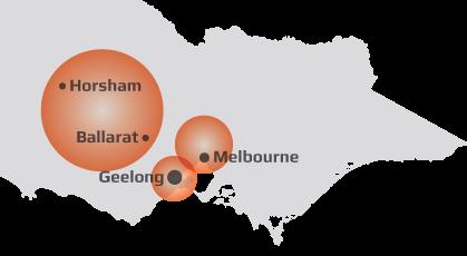 GP-Map-1