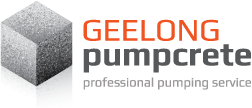 Geelong Pumpcrete